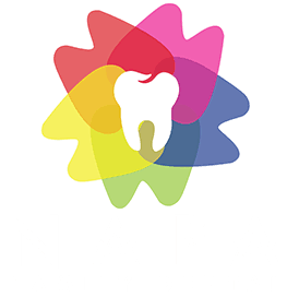 Napa Family dental